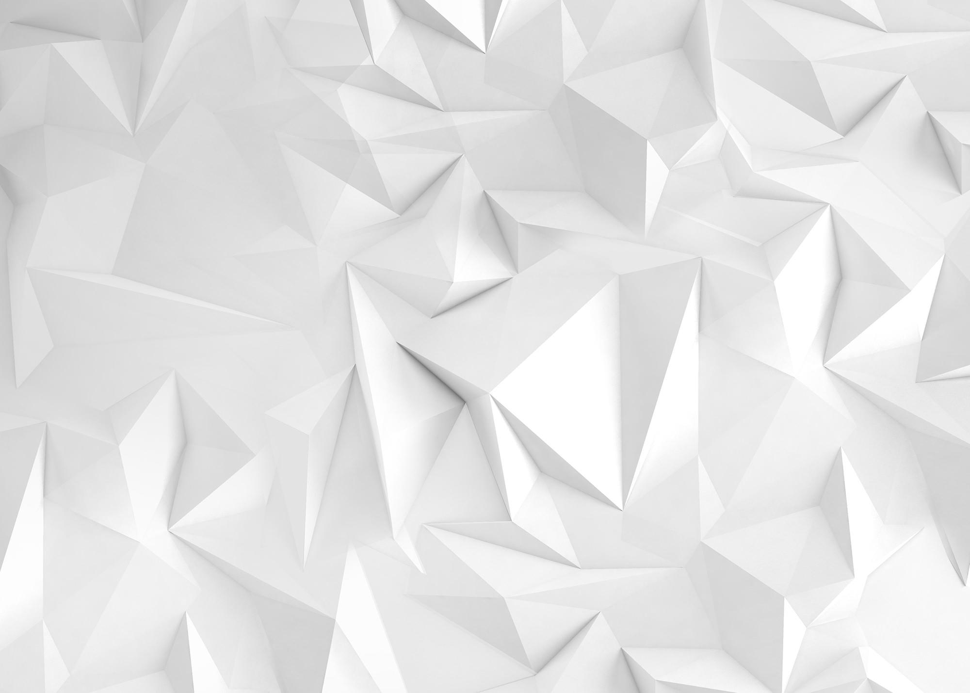 slideback-white