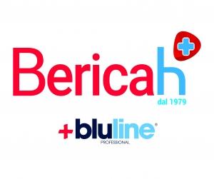 Bericah S.p.a. accresce ulteriormente le proprie linee commerciali