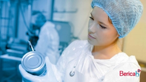 Cosa deve fare l'azienda per prepararsi al controllo qualità alimentare?