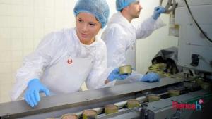 Responsabile qualità alimentare: quali sono le normative da osservare?